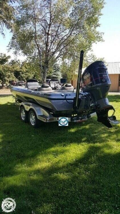 skeeter boats for sale australia skeeter boats for sale boats