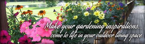 Waynesboro Garden Center by Waynesboro Landscape Garden Center Garden Center