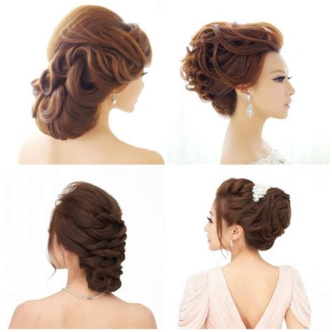 Professional Hair Stylist by Advanced Professional Hair Styling Course With Certificate