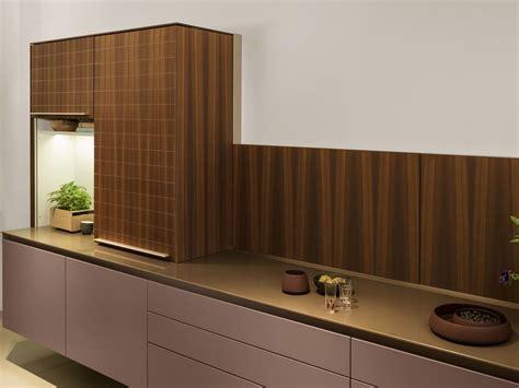 Hideaway Kitchen by B3 Hideaway Kitchen By Bulthaup