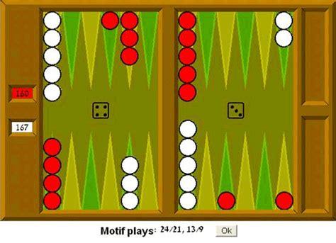 how to play backgammon a backgammon free backgammon