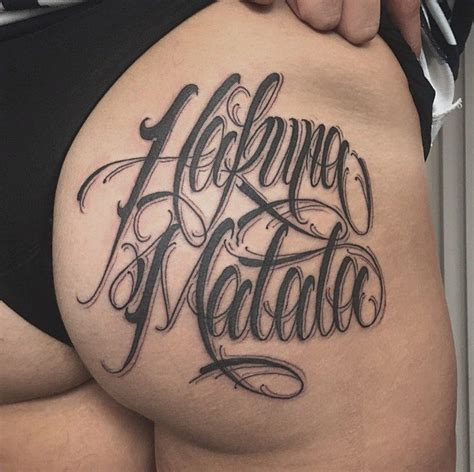 tattoo needle for lettering 101 best criminal lettering tattoo images on pinterest