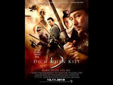 film action mandarin full best movies chinese martial art movies fiying sw0rds best