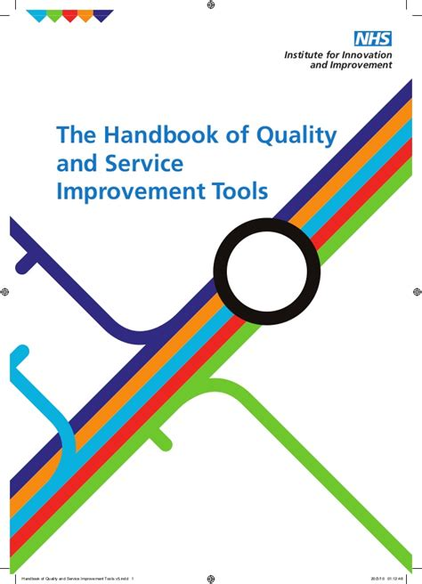grossmont hospital a legacy of community service books the handbook of quality and service improvement tools 2010