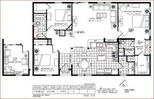open floor plan 1200 sq ft house plans manufactured home small log cabin kit homes modular cabin floor plans