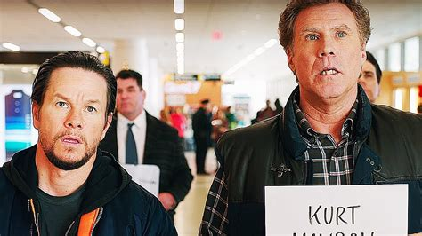 movies playing daddys home 2 by will ferrell and mark wahlberg daddy s home 2 trailer 1 2017 mark wahlberg mel gibson will ferrell movie hd youtube