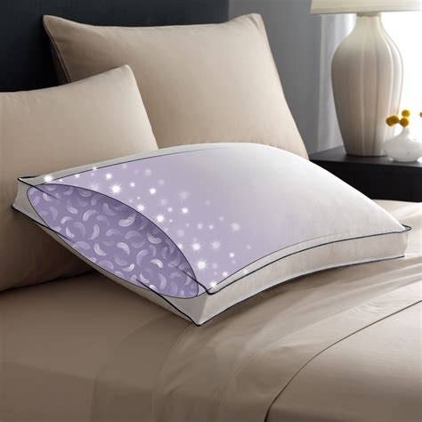 home design down pillow luxurious down bed pillows 24 for adding home design with