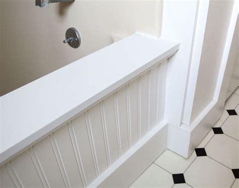 1000 ideas about shower surround on pinterest 1000 ideas about bathtub surround on pinterest bathtubs