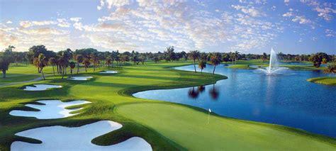 florida pga tour golf courses pga tour switches tournament from trump golf course to