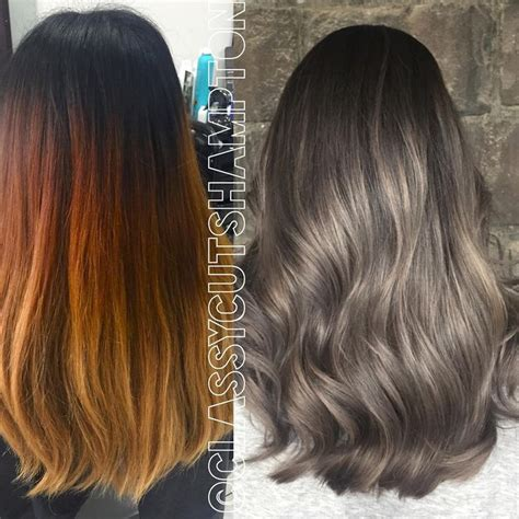 olaplex remove black 17 best images about hairspray on pinterest silver
