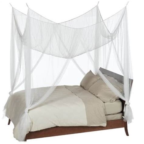 white canopy beds shenzhen four point bed canopy white