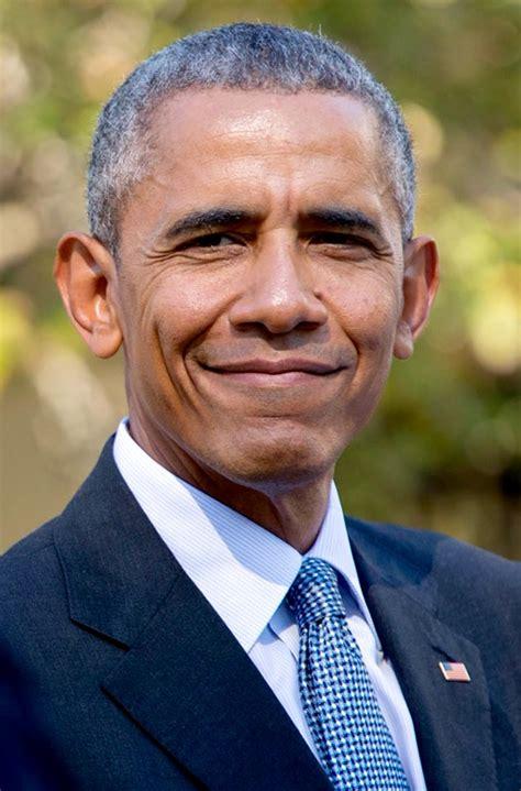 biography of barack obama wikipedia barack obama wikipedia