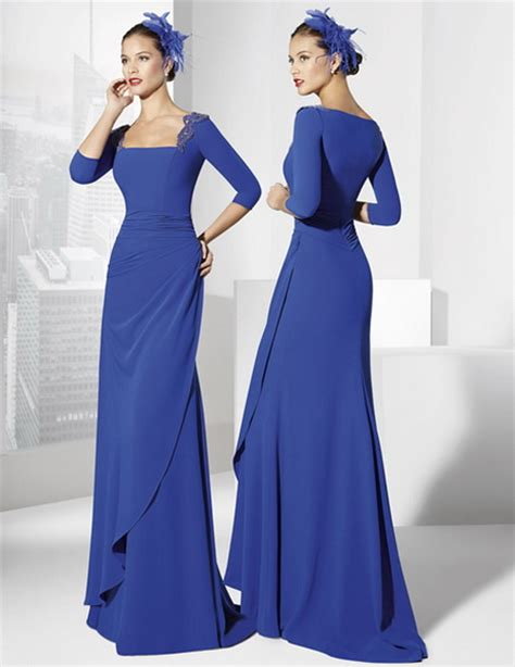 trajes a medida 2016 vestidos de madrina trajes de madrina 2016