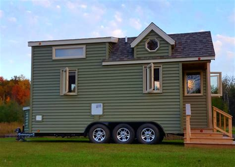 tiny house my life 189 price tiny house town single life from northern tiny living