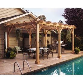 Wood Patio Awnings by Wood Patio Awning Outdoor Space