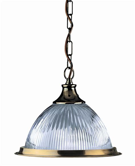 Matching Table And Ceiling Lights House Of Fraser American Diner Ceiling Pendant Review