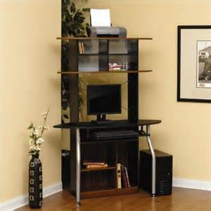 Buy Small Desk How To Buy Desks Small Corner Desk With Hutch