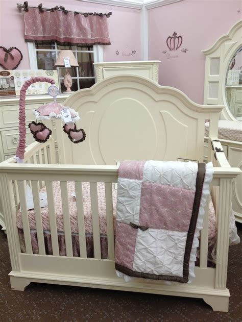 addison collection  bassett buy buy baby furniture