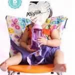 Chicco Snak Booster Kursi Makan Chico Anak mastela booster to toddler seat asibayi