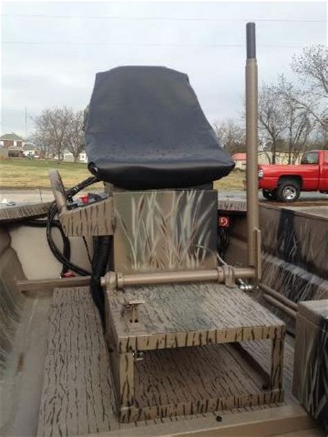 mud boats for sale in sc new and used boats for sale on boattrader boattrader