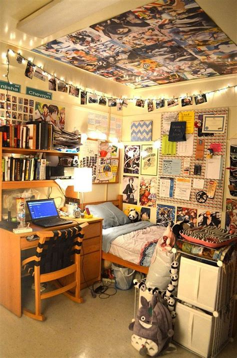 dorm life creating a cool college dorm room dig this design 15 amazing dorm room pictures that will make you excited
