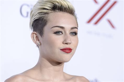 miley cyrus doesn t need your open letters salon com