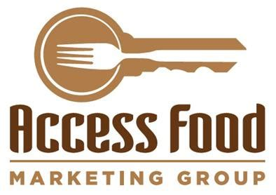 home accessfoodgroup