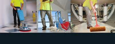 services list vip cleaning solutions llc orlando fl