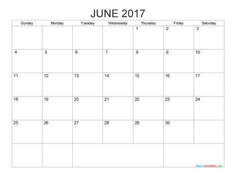 printable monthly calendar 2017 pdf free printable calendar 2017 monthly calendar by pdf