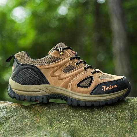 climbing shoes size 13 climbing shoes size 13 28 images evolv evolv defy