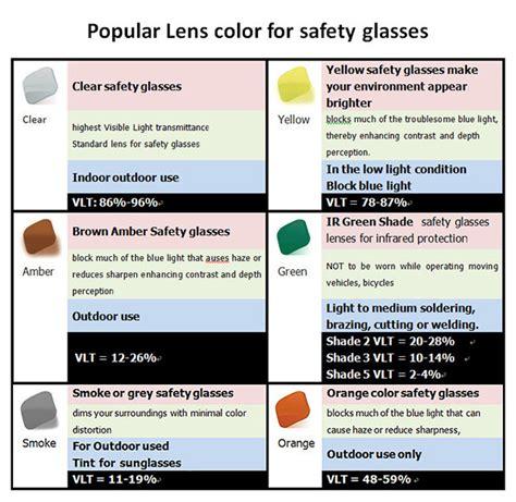Kacamata Las Otomatis Model Goggle kacamata pelindung debu mulity fungsi anti kabut kacamata