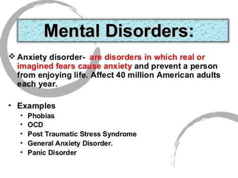 mental disability and the penalty the shame of the states books 2 7 mental disorders