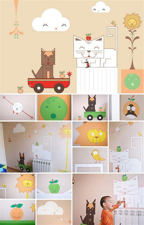 decoracion mural murales para paredes ideas y fotos de murales para paredes