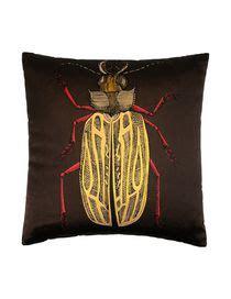 cuscini fornasetti home interior design selezione di articoli di fornasetti