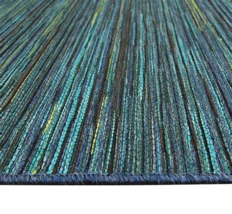 rug dr 5000 25 best ideas about turquoise rug on teal carpet teal rug and wool rugs