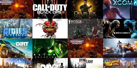 www games steamcrate gives you 5 000 random games for free join