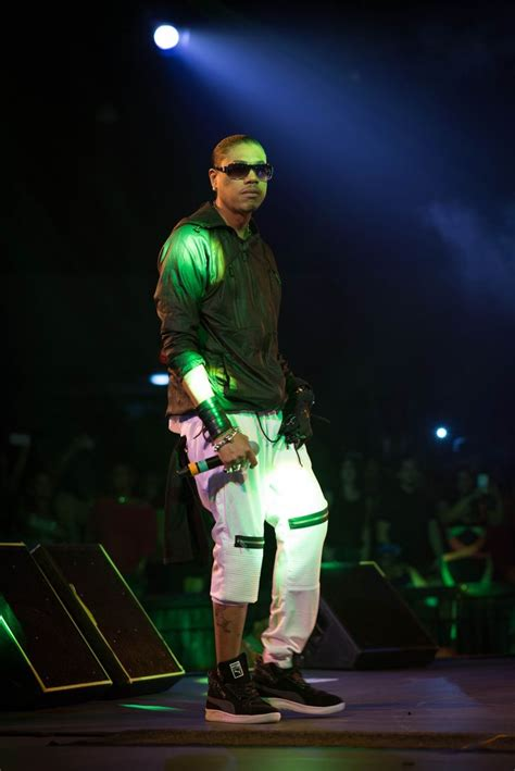 devante swing pics devante swing