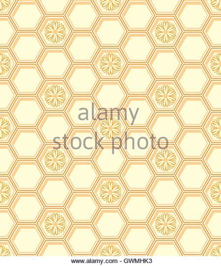 honeycomb pattern color honeycomb pattern stock photos honeycomb pattern stock