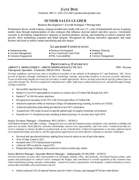 Resume Sample Skills by Pharmaceutical Sales Manager Resume