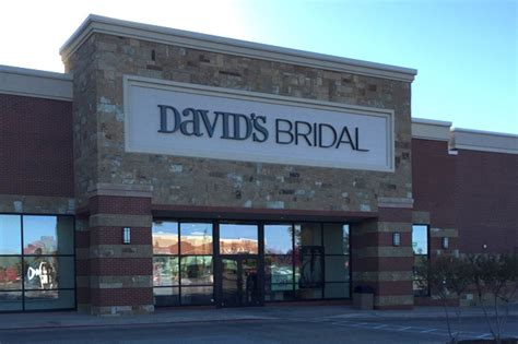 bed bath and beyond oklahoma city wedding dresses in oklahoma city ok david s bridal