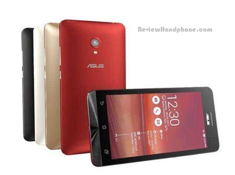 Hp Asus Zenfone 5 Lazada asus zenfone 5 spesifikasi