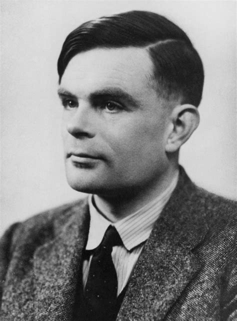 alan turing alan turing and his connections to matlab
