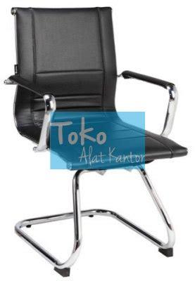 Kursi Direktur Ergotec kursi direktur ergotec distributor furniture kantor