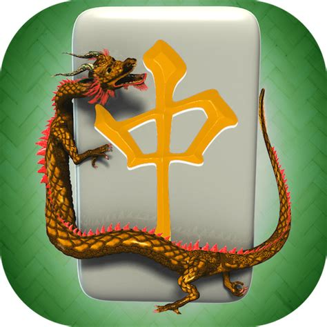 Redstone Gift Card - amazon com redstone mahjong appstore for android