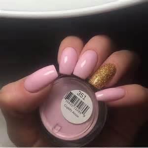sns nail colors v 237 ce než 25 nejlepš 237 ch n 225 padů na pinterestu na t 233 ma sns nails