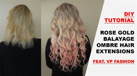 blonde ombre hair color tutorial youtube blonde ombre hair color tutorial youtube