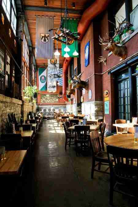 Top Bars In Indianapolis by Best Bars In Indianapolis Best Restaurants In