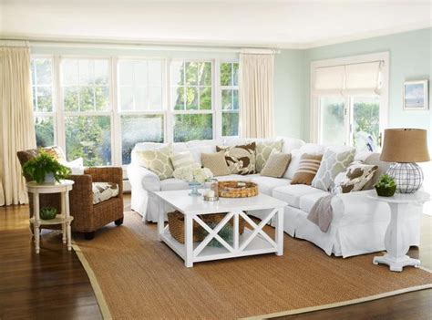 interior beach house colors beach house interior paint colours images