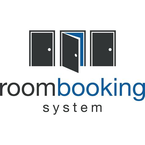 room booking room booking system roombookingsys