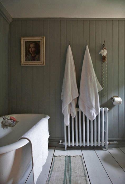julia ann bathroom 3909 best images about makes me homesick on pinterest
